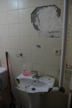 yuruyus kozmik tuvalet
