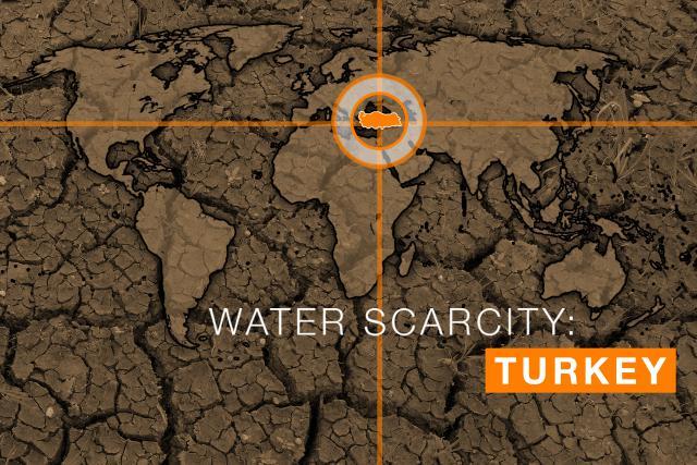 turkey_water_scarcity_display