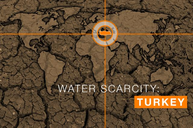 turkey_water_scarcity_display