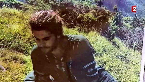 Türkiye, Fransa'nın güneyindeki Sivens Ormanı'na yapılması planlanan baraja karşı direnenlerle 7 Ekim 2014'te BirGün'ün direnişçilerle yaptığı söyleşiyle tanışmıştı. 26 Ekim'de polisin direnişçi Remi Fraisse'yi öldürmesiyle baraj direnişi dünya çapında haber oldu.