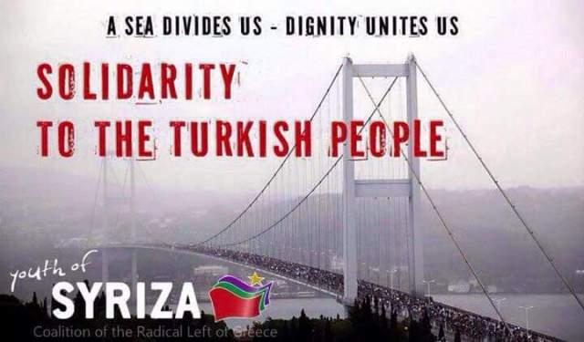 syriza youth