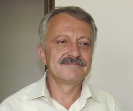 karayusuf