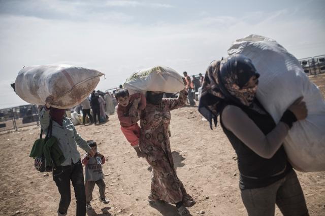 kobane_migration_b_003