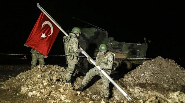 sah-firat-operasyon-ara-foto