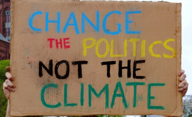 change-the-politics-not-the-climate-11