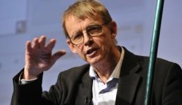 Hans-Rosling-600x350