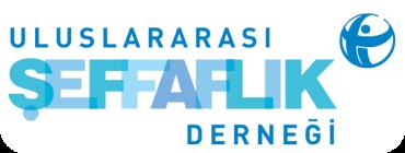 logo_seffaf22