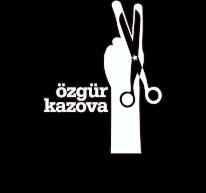 ozgur-kazova