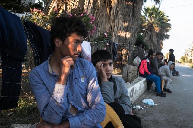 migrantcrisis-greece020