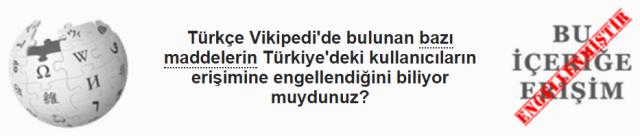 19 wiki buyuk 01