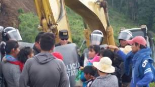 MEKSİKA